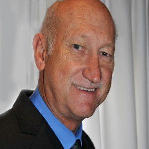 Eddie Viljoen - Bayside Finance Solutions