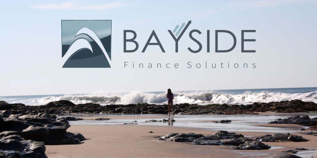 Bayside Finance