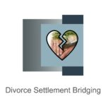 Divorce Settlement Bridging