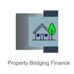 Property Bridging Finance